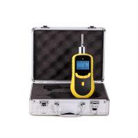 TD1198-C4H6泵吸式丁二烯检测仪