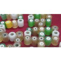 供应PVC,POF收缩膜,筒料,静电膜