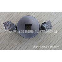 供应制药机械压片机模具 压片机模具 机械模具
