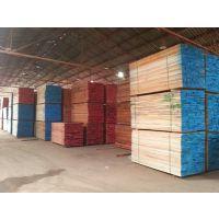 供应硬杂木烘干家具板材