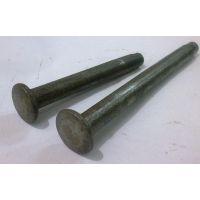 减速带钢钉,各种膨胀螺丝,钉子,减速度带固定螺丝