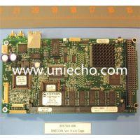 2017501-006西门子色谱仪SNECON电路板