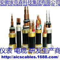供应交联聚乙烯电力电缆YJV-0.6/1KV-1×50 电线电缆生产设备齐全