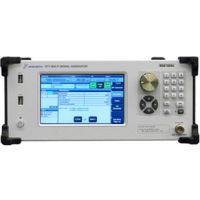 日本营电全制式数字电视信号发生器MSD5000A