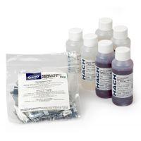 供应美国哈希(Hach)二氧化氯试剂货号: 22423-00