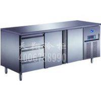 厦门厨房制冷设备回收二手,同安集美餐厅保鲜柜回收网点