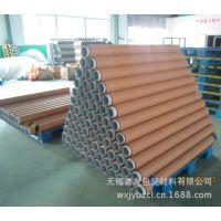 厂家批发  PVC电工胶带半成品母卷   可定制  大量供应