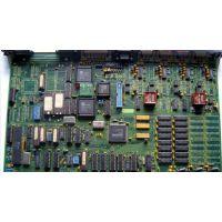 伟肯变频器专业维修变频器