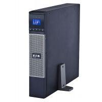 供应经济小功率Eaton伊顿5P 1550i在线1100w互动塔式美国伊顿5pups代理批发