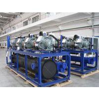 收购中央空调 二手冷库回收 北京制冷机组回收公司
