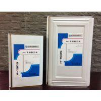 粘ABS塑料工艺所用的胶,ABS胶水使用方法