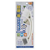日本进口家居用品批发 清洁刷  特价