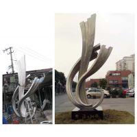 佛山顺德/大型雕塑工艺厂/快速为你定制精美雕塑/典点雕塑公司