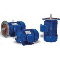 Y280M-2-90kw三相异步电机价格/电机参数/电动机图片
