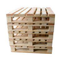 供应1200*1000mm标准木托盘尺寸,邦禾托盘