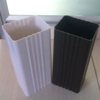 PVC排水管[蒂美DMI]宜昌PVC落水管价格表