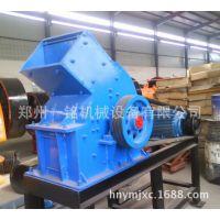 2015重磅推出 新型移动式制砂机 高效锤式制砂设备 锤式破碎机