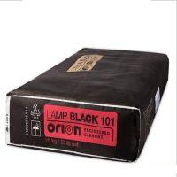 欧励隆Orion Lamp Black101灯黑-德固赛101灯黑