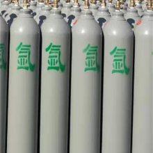 大量供应菏泽化验室气体 送货上门18053770598食品级二氧化碳
