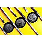 YZ5铸造碳化钨气焊条