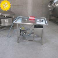 手动盐水注射机 鸡肉注射机 SZ-8 卡拉胶注射大豆蛋白注射