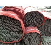 惠诚供应无缝吹江西南昌氧钢管高炉吹氧管20g小口径精密等特殊用途是用作炼钢,冶铜,冶金等