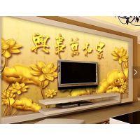 深圳UV平板机厂家 玻璃uv喷绘加工 平板uv打印一平方多钱