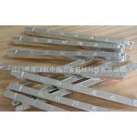 有铅焊锡条、有铅锡条、有铅焊条、锡条、Sn38Pb62、Sn35Pb65
