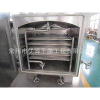 DWT多层(脱水蔬菜)带式干燥机优博干燥