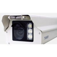 T2系列 600W路口抓拍一体机摄像机