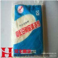 食品级豆制品消泡剂 河北鹏宇豆制品消泡剂生产厂家