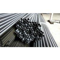 什么是精密钢管?20#精密钢管厂家¥#内孔5.5小口径厚壁精密钢管15006370822