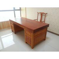 花梨木大板 茶桌大板 非洲黄花梨大板 茶台 实木板材 原木