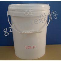供应成都塑料桶厂、四川塑料包装桶、塑料桶印刷 成都联鼎塑料桶厂