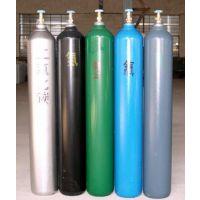 坂田氧气乙炔,雪象氧气厂,工业气体供应#民治#布吉\\40L CDL