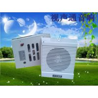 bsst:,壁挂音箱 吸顶音箱销售、批发、销售公司。 电话-4008775022