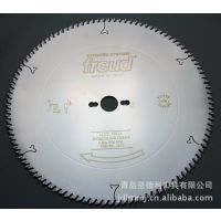 锐无敌锯片LU2C 1901A350*3.5*30*108刨花板密单层贴面密度板
