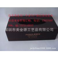 深圳皮具厂专业生产酒店客房皮具套装纸巾盒定制客房餐巾纸盒