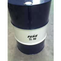 泰安飞和空压机配件|泰安飞和空压机润滑油哪家好?