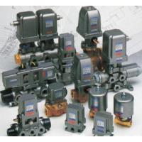 NISCON调压阀 日本精器NISCON全系列产品