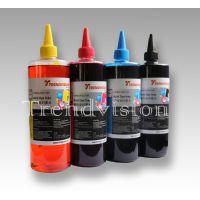 高品质MAXIFY MB2050打印机五代专用墨水 高稳定 环保 流畅