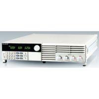 艾德克斯 IT8514C 电子负载