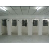 莆田无尘室工程_一流的无尘室工程必拓净化工程提供
