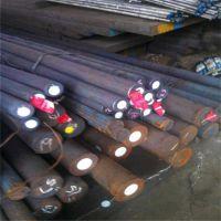 供应进口AISI1018圆钢 AISI1018钢材