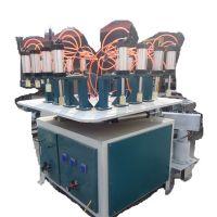 供应批发木工仿型铣自动多功能转盘铣床 木工机械设备厂家直销