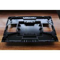 进口CNC铣削加工精密光电配件,OEM加工非标类精密组件精度± 0.05mm