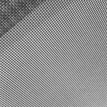 南方家用隐形窗纱网 防盗防虫防尘金刚网 304材质 316材质定做