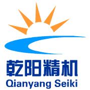 西安浩宇机电科技有限公司