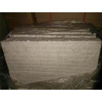 硅酸铝板,大成新型建材(图),达州硅酸铝板