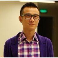 韩国TR100近视眼镜框架大框架 新款时尚男女眼镜控2014款TR90